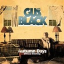 Gus Black - Autumn days-official bootleg