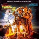 Alan Silvestri - Back to the future iii