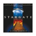 David Arnold - Stargate the deluxe edition