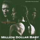Clint Eastwood / Kyle Eastwood / Michael Stevens - Million dollar baby
