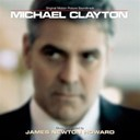 James Newton Howard - Michael clayton