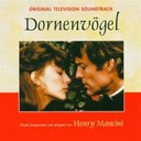 Henry Mancini - The thornbirds