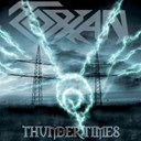Torian - Thunder times