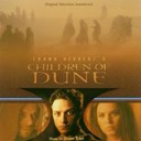 Brian Tyler - Children of dune