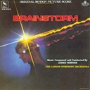 James Horner - Brainstorm