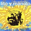 Lito Y Manolo / The Gypsies - No pares sigue - the sound of gypsy