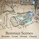 Michael Riessler - Berenice scenes