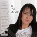 Patricia - In the middle