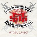 Gary Barden / The Michael Schenker Group - Gypsy lady