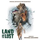 Michael Giacchino - Land of the lost