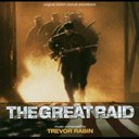 Trevor Rabin - The great raid