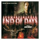 John Debney - End of days