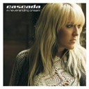 Cascada - A neverending dream