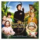 James Newton Howard - Nanny mcphee & the big bang