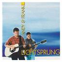 Andy / Frank - Lichtsprung
