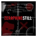 Zeraphine - Still