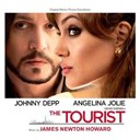 James Newton Howard - The tourist