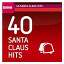 40 Santa Claus Hits / A.spencer / Apollo Vs. Crystal Lake / Basslovers United / Black Toys / Cascada / Dan Winter / Danny-S Vs. Taito / Darren Styles / Dj Gollum / Ees / Good Vibe Crew / Headcase / Italobrothers / Italobrothers Vs. Manian / Jan Wayne / Jan Wayne Vs. Raindropz! / Laurent Wéry / Liz Kay / Manian / Marvin / Master Blaster / Mg Traxx / Miani / Milk Inc. / Money-G / Partytrooperz / Perplexer Vs. Cyrus / Prezioso / Rio / Rob Mayth / Rock Solid Mafia / Scarlet - 40 santa claus hits