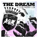 Dragon / Tiger - The dream