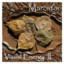 Marcator - Visual energy (ii)