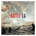 Brian Tyler - Battle: los angeles
