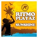 Ritmo Playaz - Sunshine