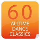 60 Alltime Dance Classics / Alex Trooper / Alexandra Stone / Alphatunes / Beathoven / Bella Donna / Benni Binossa / Boys / Cascade / Daroot / Dj Samoa & Yanik / Drift Team / Flower / Freerunner / Funkstar Delight / Game Boys / Gigi Argentino / Hannah / Hardy Heart / Hypertracks / Ian Van Dutch / Japan Inc. / Jeff Armstrong / Jimmi Tanner / Josh Collins / Kasius / Katy Hilson / Katy Ryan / Kelly Smith / Kim Wilde / Liquid / Lis Kaye / Mauro Picasso / Mister Blaster / Mj Project / Olivia / Perplex / Placento / Porn Team / Pras United / Pro-Gigi / Punk / Queenland / Robert Smile / Rockset / Samba / Seven Garden / Shocking Gray / Silver / Southside Boys / Tatoo / The Girls / The Lion Kings / Tim Wilson / Tom Boxer Tribute Band / Total / Trip To Mayday / Uncle Crack / Wamdue System / Zombie Land - 60 alltime dance classics