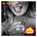 Mr. Karaoke - Latin hits (vol. 1)
