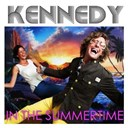 Kennedy - In the summertime