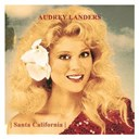 Audrey Landers - Santa california