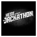 Deetron / Heidi Presents The Jackathon Ep / Kabale Und Liebe / Lauhaus / Mathias Kaden / Soul Clap - Heidi presents the jackathon ep