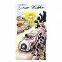 Jean Sablon - Bd chanson: jean sablon