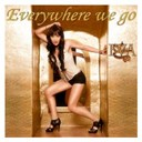 Eva - Everywhere we go (fête blanche club mix)