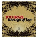 Zoo Brazil - Age of love