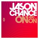 Jason Chance - On and on