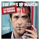 Alexandre Desplat - Les marches du pouvoir (ot: the ides of march)
