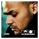 Nelson - Let me be myself