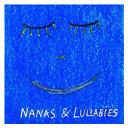 Baby Beats - Nanas & Lullabies