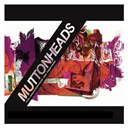 Muttonheads - To you (remixes)