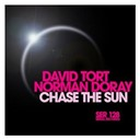 David Tort / Norman Doray - Chase the sun