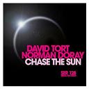 David Tort / Norman Doray - Chase the sun
