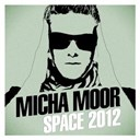 Micha Moor - Space 2012