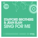 Jean Elan / Stafford Brothers - Sing for me