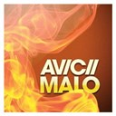 Avicii - Malo, pt. 1
