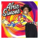 Afric Simone - Afric simone