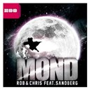 Chris / Rob - Mond (feat. sandberg)
