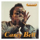 Billy Branch / Carey Bell / Carey Bell S Blues Harp Band / Chicago S Young Blues Generation / Phil Wiggins / Red Louisiana - Blues classics: carey bell