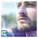 Jake - Supersonic
