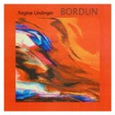 Regina Lindinger - Bordun