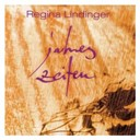 Regina Lindinger - Jahreszeiten